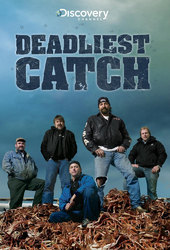 Deadliest Catch