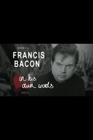 Francis Bacon in His Own Words
