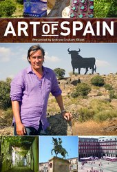 The Art of Spain