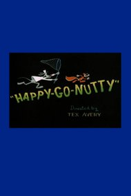 Happy-Go-Nutty