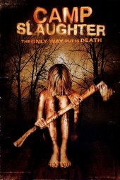 Camp Slaughter