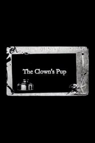 The Clown's Pup