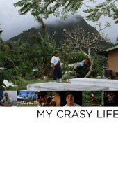 My Crasy Life