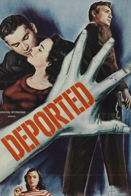 Deported