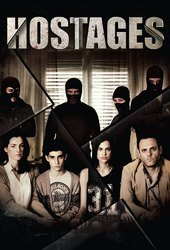 Hostages (IL)