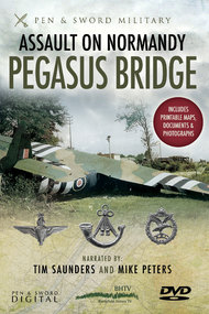 Assault on Normandy: Pegasus Bridge
