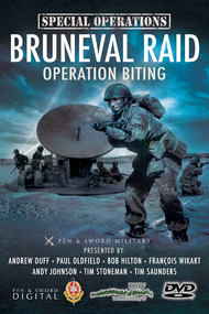 Bruneval Raid: Operation Biting