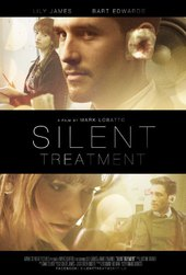 Silent Treatment