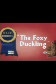 The Foxy Duckling