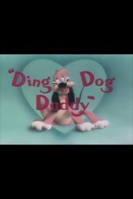 Ding Dog Daddy