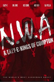 NWA & Eazy-E: The Kings of Compton