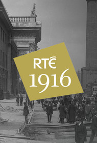 an account of events during the 1916 irish seizure of dublin Ireland in 1916 ireland just three men held power in dublin — none of whom was irish wikipedia entry showing key events in ireland in the year 1916.