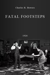 Fatal Footsteps