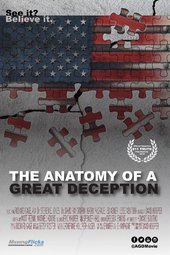 The Anatomy of a Great Deception