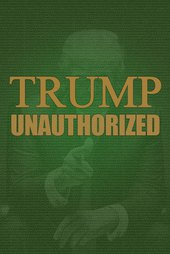 Trump Unauthorized