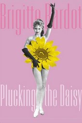 Plucking the Daisy