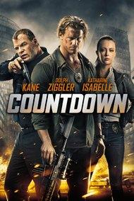 ... World Countdown Calendar Printable, Free Printable Countdown
