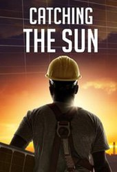 Catching the Sun
