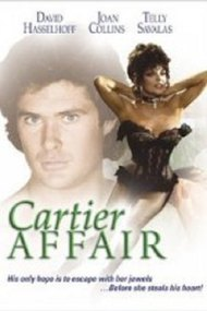 The Cartier Affair