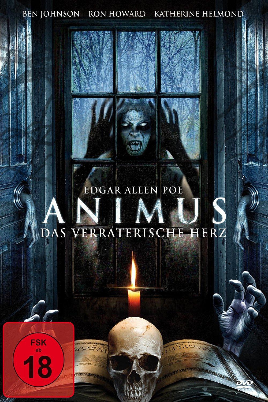Фильмы ужасов смотреть онлайн классика бесплатно в хорошем