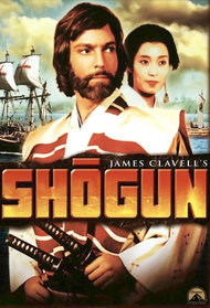 James Clavell's Shogun