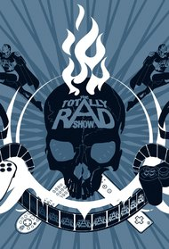 The Totally Rad Show