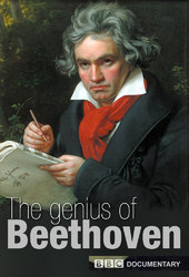 The Genius of Beethoven