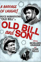 Old Bill and Son
