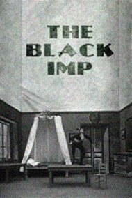 The Black Imp