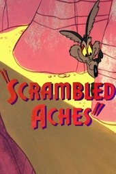 Scrambled Aches