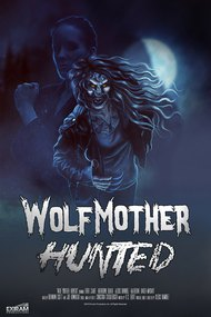 Wolf Mother: Hunted