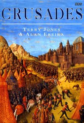 Terry Jones' Crusades