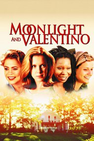 Moonlight and Valentino