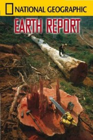 Earth Report 2008