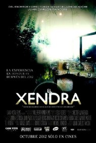 The Xendra