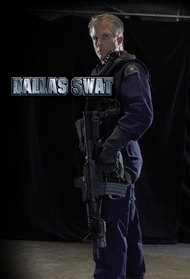 Dallas SWAT