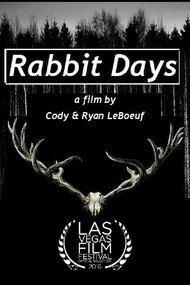 Rabbit Days