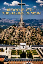 Blood and Gold: The Making of Spain with Simon Sebag Montefiore