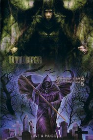 Dimmu Borgir & Dissection - Live & Plugged Vol. II