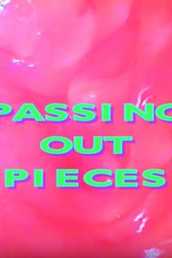 Passing Out Pieces