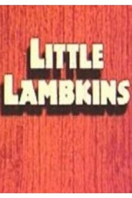 Little Lambkin
