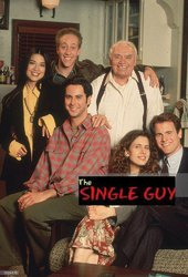 The Single Guy