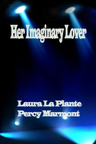 Her Imaginary Lover