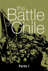 The Battle of Chile - Part I