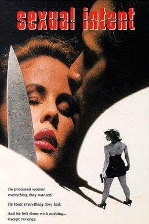 seks-boevik-kino