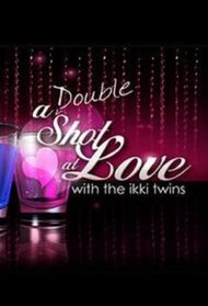 A Double Shot at Love