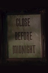 Close Before Midnight
