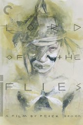 Living 'Lord of the Flies'