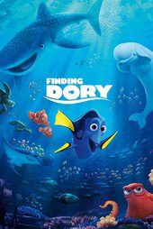 /movies/221866/finding-dory