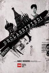 Declassified: Untold Stories Of American Spies